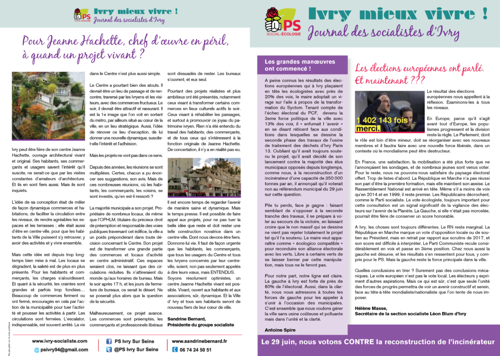 Journal-Juin_Page_1
