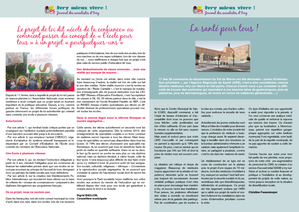 Journal-Juin_Page_2