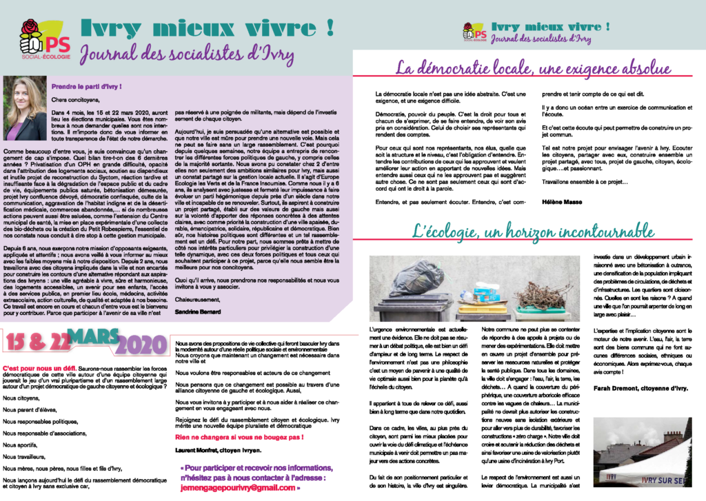 Journal Novembre web (1)_Page_1