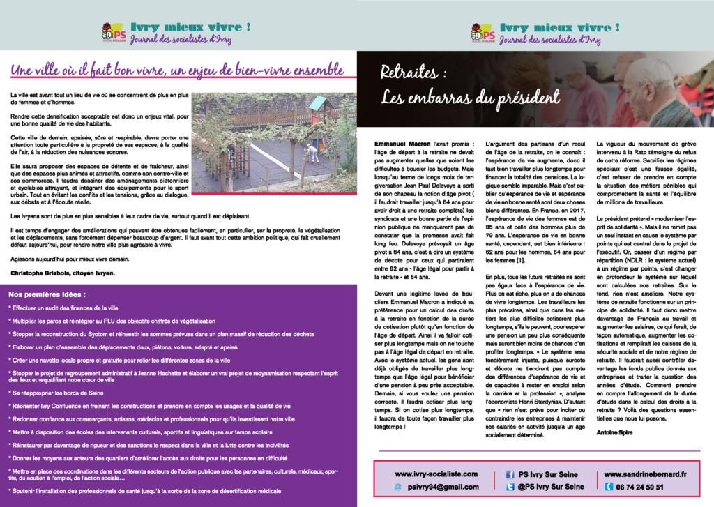 Journal Novembre web (1)_Page_2